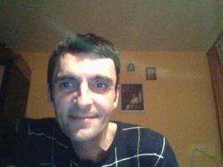 Roman 41 lat