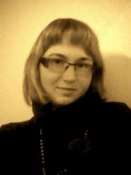 paulina 32 lat Olsztyn