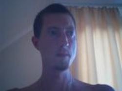 Dawid 27 lat