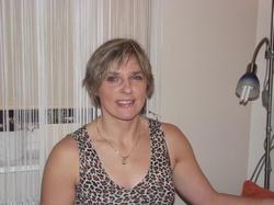Ewa 39 lat pelplin