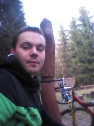 Michał 26 lat Łódź