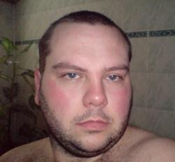 Marcin 32 lat Działdowo