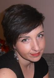 Katarzyna 33 lat Wałbrzych