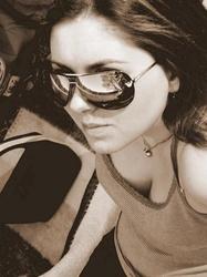 Sylwia 24 lat