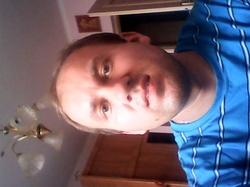 Mariusz 35 lat Jaskrow