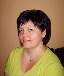 Małgorzata 51 lat