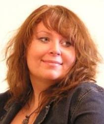 Weronika 44 lat