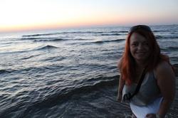 Agnieszka 41 lat