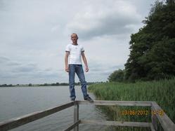aaaa 38 lat Inowrocław