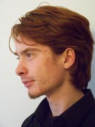 Mariusz 23 lat Warszawa