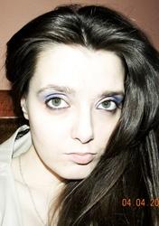 Weronika 23 lat Olecko