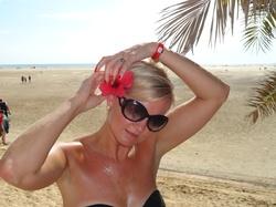 ANITA 45 lat