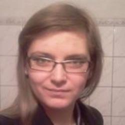 Joanna 25 lat
