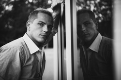 Tomasz 31 lat Jastrzębie-Zdrój
