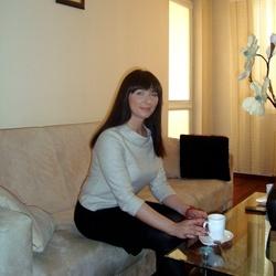 Anna 33 lat