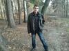 Andrzej  26 lat