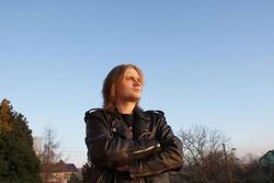 Marcin 27 lat Lubliniec
