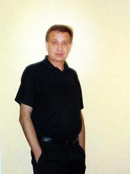 Andrzej 53 lat