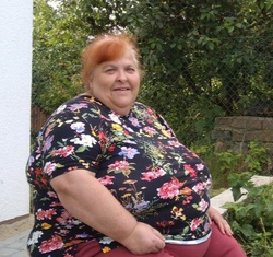 Krystyna 54 lat Koszalin