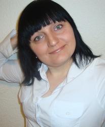 Joanna 33 lat Legnica