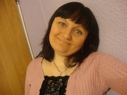 Joanna 32 lat Legnica
