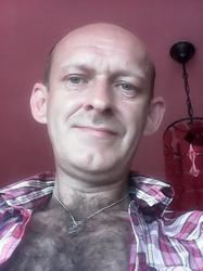 pawel 41 lat