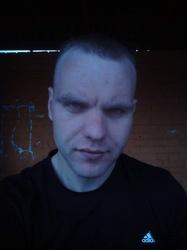 Krzysztof 27 lat Piła