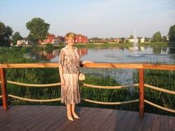 Anna 41 lat Częstochowa