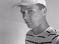 Eryk 26 lat