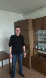 Tomek 42 lat Sandomierz
