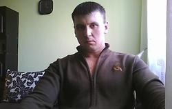 Radek 31 lat