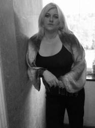Joanna 44 lat Rybnik
