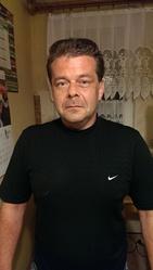 Jaroslaw 42 lat
