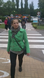 Maria 53 lat