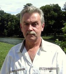 Zbigniew 58 lat Kotuń