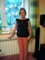 Sylwia 44 lat