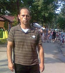 Leszek 51 lat