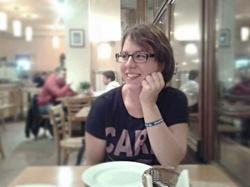 Agata 22 lat Słupsk