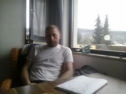 Piotr 31 lat