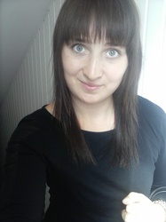 Marzena 22 lat