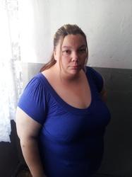Monika 27 lat