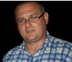 Marcin  35 lat