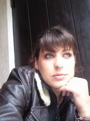 Ania 29 lat