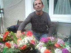 Mariusz 33 lat Błonie
