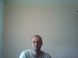 daniel 36 lat tomaszow   lubelski