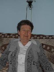 Wiesia 68 lat