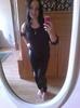 Agata 26 lat Gdynia