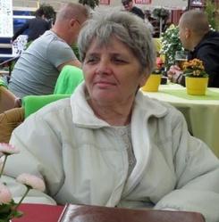 Janina 66 lat Wałbrzych