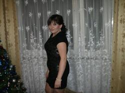 Ania 20 lat