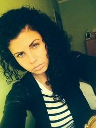 Kasia 26 lat